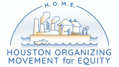 The Home Coalition